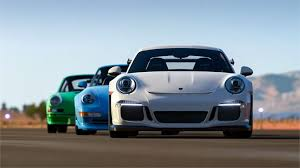 Microsoft Used Cars Buy Forza Horizon 3 Porsche Car Pack Microsoft Store