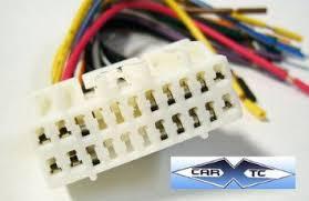 cheap mitsubishi radio wiring mitsubishi radio wiring deals get quotations · stereo wire harness oem mitsubishi raider 06 2006 car radio wiring installation parts