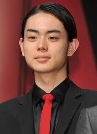 菅田将暉の髪型カタログ完全版気になるイケメンのヘアスタイルって