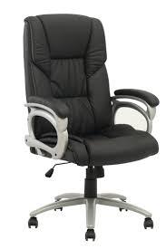 cool ergonomic office desk chair. New Modern High Back Computer Leather Ergonomic Office Chair Cool Desk S