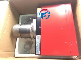 Riello Light Oil Burners Details About 40g10lc One Stage Diesel Burner Riello 40g10 Light Oil Burner 54 120kw Fast Ship