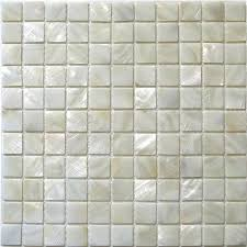 wall covering options bathroom with tile for exterior concrete