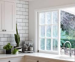 best paint for kitchen cabinetsTiles Backsplash Pictures Of Mosaic Tile Backsplash Best Method
