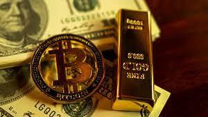 Altın, Dolar ve Bitcoin Güncel Fiyatlar: Analistlerin Beklentileri Ne  Yönde? › CoinTürk