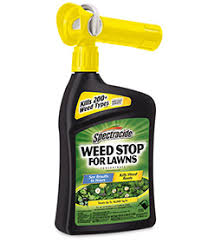 goat head weed killer. Contemporary Killer Spectracide Weed Stop For Lawns Concentrate ReadytoSpray On Goat Head Killer S