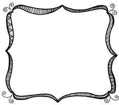c28f333f121001082a823d7955e63db8 printable picture frames templates your own picture frame on frame outline template