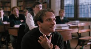 dead poets society review essay dead poets society imdb dead poets society review essay