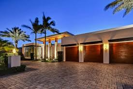 luxurious lighting ideas appealing modern house. in this gallery of modern driveways youu0027ll find a variety materials designs and ideas for inspiration custom driveway design can enhance the beauty luxurious lighting appealing house i