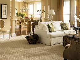 Target Living Room Decor Living Room Carpet Trends Wall Mounted Corner Shelf Target
