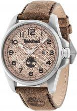 """timberland watches fashion watches by timberland watch shop comâ""""¢ mens timberland leyden watch 14768js 07"""