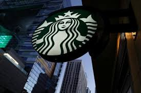 2020 Modern Resume Starbucks Starbucks Sets Up 100 Million Fund To Invest In Food And
