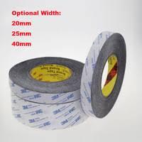 Thermal Tape & Pad