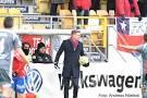 Image result for flashback svensk mästare i fotboll