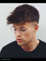 Hairstyles Wave Hairstyles For Long Hair Haircut Ideas Men Of