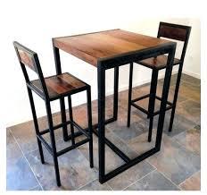 Island Bar Table Emporiastateorg