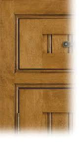 mortise and tenon door. square edge, beveled edge mortise and tenon door