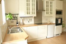 white kitchen cabinets pros and cons new ikea inspirational how to particle board