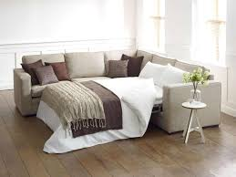 apartment size leather furniture. delightfulapartmentsizesofaandroundwhiteside apartment size leather furniture i