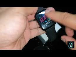Oukitel <b>smartwatch w2</b> - recommunicate.yuugioumatome.site