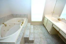 bathtub step steps full size of point rd the woodlands for bath stool with handle handrail 1 step stool bathtub with handrail
