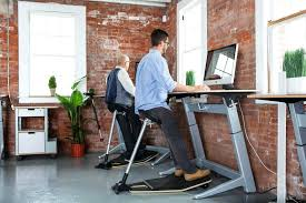 office chair for standing desk tall office chairs for standing desks office furniture adjule height desk