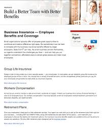 charming state farm business credit card pictures inspiration