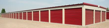 Garage Door beez garage door services pictures : Busy Bee Storage Facility | Storage Units | Granite City, IL