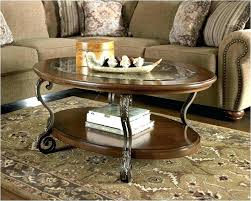 coffee table decoration ideas coffee table centerpiece ideas for home tables stunning glass table centerpiece ideas