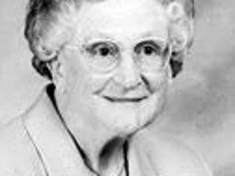 Fileds, Mrs. Iris Oliver | Obituaries | greensboro.com