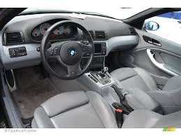 BMW » 2008 Bmw 530i Specs - 19s-20s Car and Autos, All Makes All ...