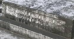 Dempsey Perkins (1874-1948) - Find A Grave Memorial