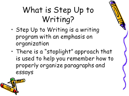 besides  as well How to Write a Paragraph   1  Step up to Writing   YouTube moreover Step up to writing for kids likewise Step Up to Writing   Oh  the places we will go likewise  further Step Up to Writing    Mrs  Blaquiere's Fifth Grade Class together with Step Up To Writing  – Teacher Zara Blog in addition Step up to writing x264   YouTube further  moreover T Chart Template – 13  Free S le  Ex le  Format Download. on latest step up to writing