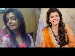 top 10 stani actress without makeup 2017