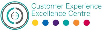Customer Service Experience Definition Kpmg Nunwood The Six Pillars Kpmg Nunwood