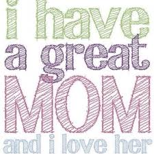 best mom quotes images love my mom mom quotes i love my mom she is my best friend and my hero