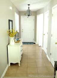 Behr Greige Colors Entryway After Wheat Bread By Popular Behr Greige Paint  Colors