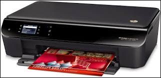 The scanner has a resolution of 1200 dpi whereas copier has a resolution of 600 x 300 dpi. تعريفات اتش بي برنامج تعريف طابعة Hp Deskjet 3545