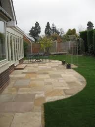 Small Picture Elegant Traditions Jardin Design