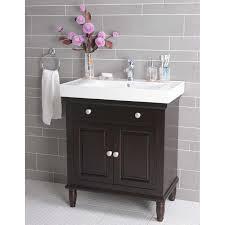bathroom vanity sink combo. Attractive Small Bathroom Vanity Sink Combo Trends Also With Top Storage Pictures Bathrooms Design E