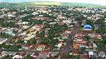 imagem de São João do Ivaí Paraná n-5