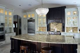 Kitchen Cheap Kitchen Countertops Granite Kitchen Worktops