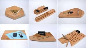 wooden desk accessories victor wood desk accessories