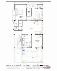 house building plans fresh indian style house building plans house design plans
