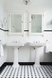 art deco bathroom. Featured In This Scene Art Deco Bathroom
