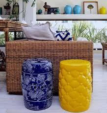 garden seat. Contemporary Seat Foto Reproduo  Casa Quatro By Salua Ares And Garden Seat R