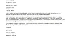 Wonderful Cold Contact Cover Letter Sample 93 About Remodel
