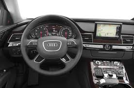 audi 2015 a8 interior. 2015 audi a8 sedan 30t 4dr all wheel drive quattro photo 12 interior