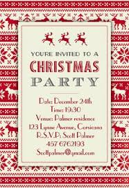 free christmas dinner invitations christmas dinner invitation template free fun for christmas