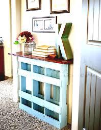 apartment decor diy. Modern Living Room Ideas Diy Apartment Decorating On A Budget Classic Small Epic For Brilliant Homemade Decor I