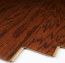 best hardwood floor brand. Engineered Wood Flooring Best Hardwood Floor Brand L